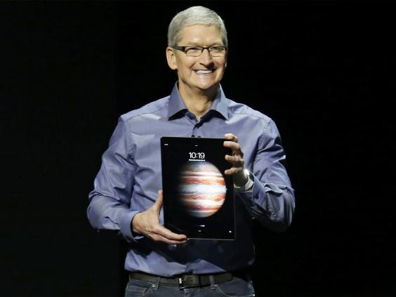 web-apple-2-AP.jpg