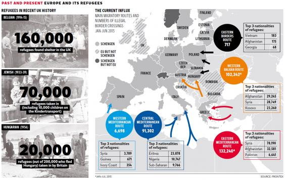 web-refugees-graphic-2.jpg