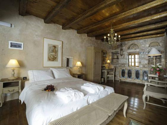 citta-bedroom.jpg