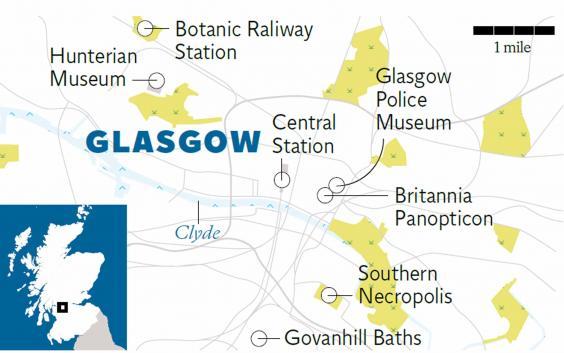 glasgow-map.jpg