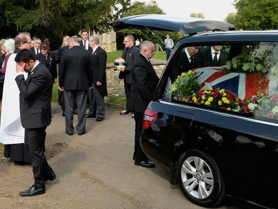 Justin-Wilson-funeral-1.jpg
