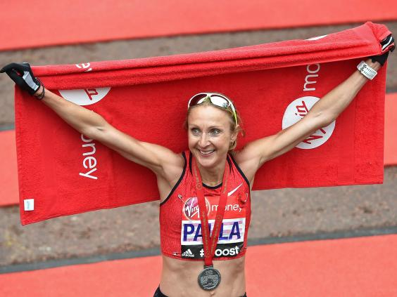 Paula-Radcliffe2.jpg
