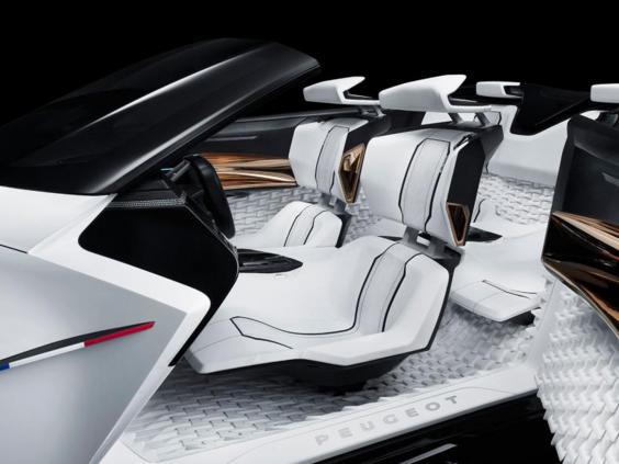 Peugeot-fractal-1.jpg