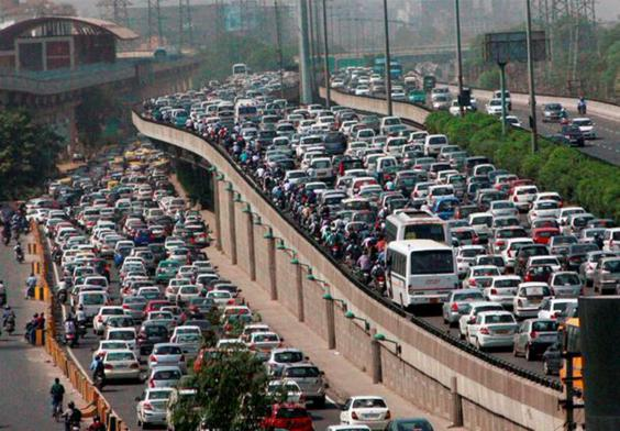 traffic-jam-india-2.jpg