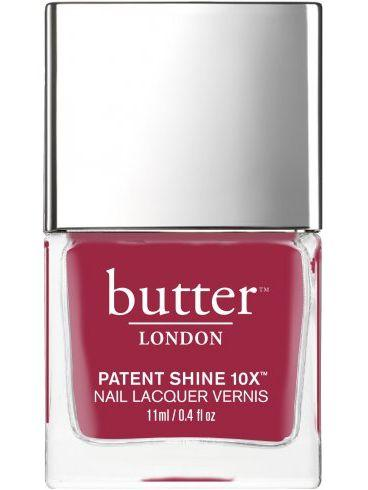 ButterLondon.jpg