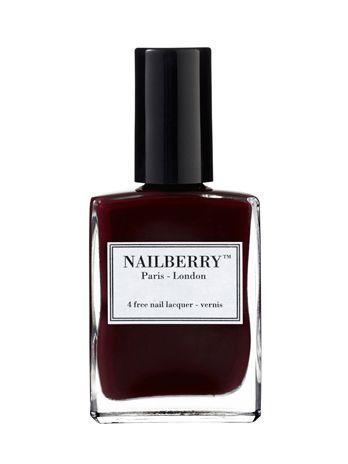 Nailberry.jpg