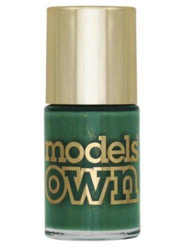 modelsown.jpg