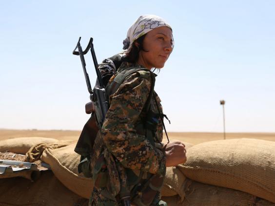 30-KurdishPP-AFPGet.jpg