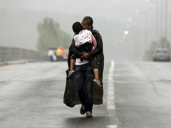 30-Syrian-Refugee-Reuters.jpg