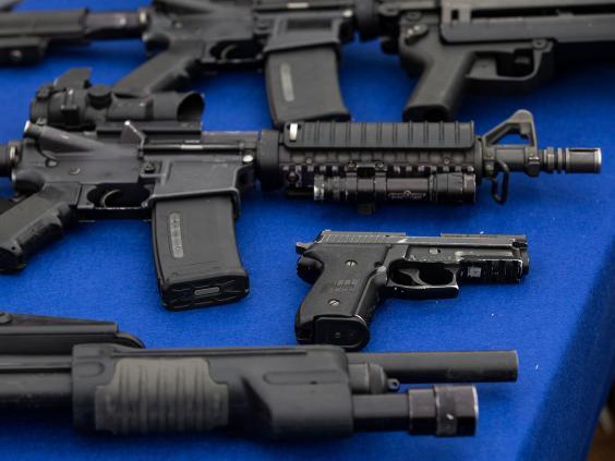 web-Arms-trade-get.jpg