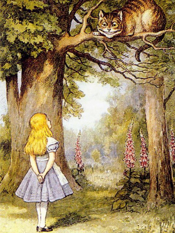 38-Alice-Wonderland-Alamy.jpg