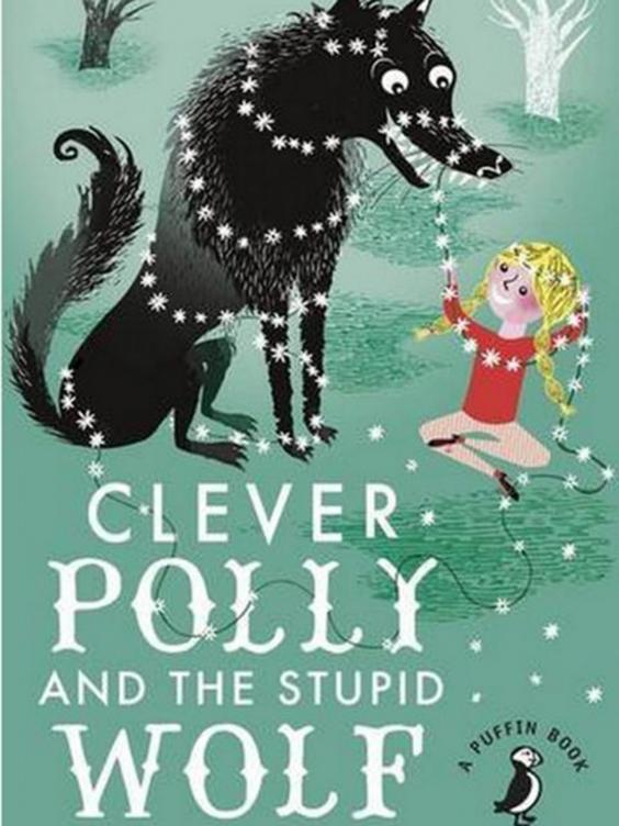 38-Clever-Polly.jpg