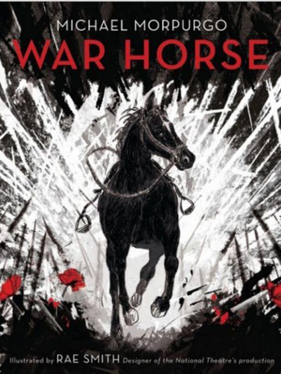 38-War-Horse.jpg