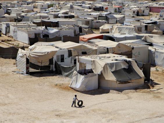 28-Syrian-camp-AP.jpg