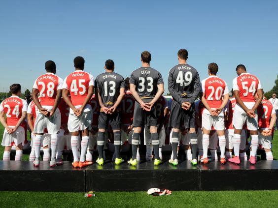 Arsenal1.jpg