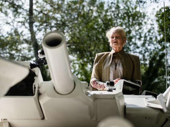 Vivienne-Westwood-tank-3.jpg