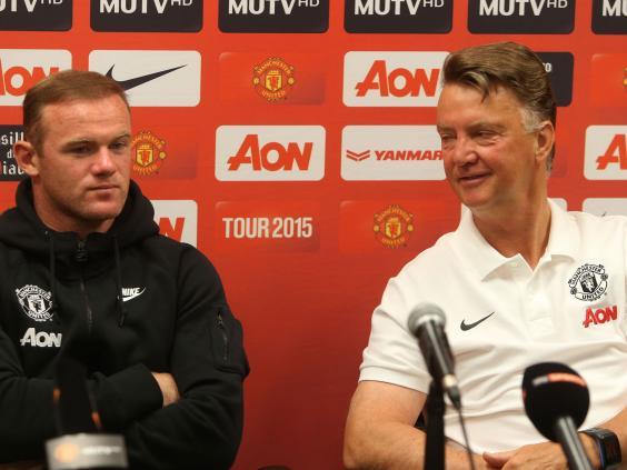 Wayne-Rooney2.jpg