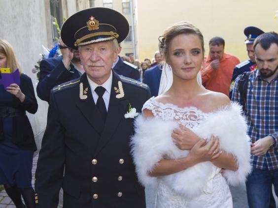 Ivan-Krasko-wedding3.jpg