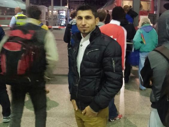Murad-Abdul.jpg