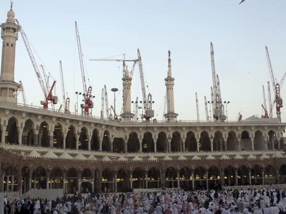 Mecca-Reuters.jpg
