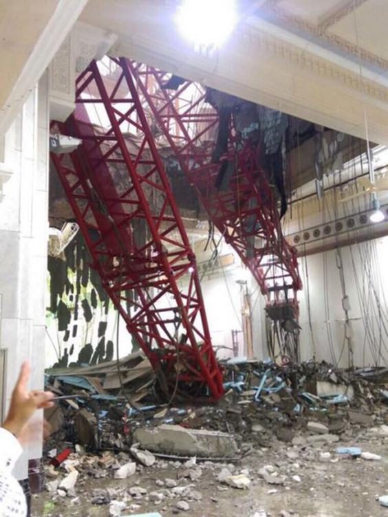 mecca-crane-epa-5.jpg