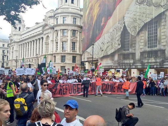 refugee-march-11.jpg