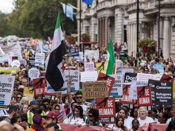 refugee-march-2.jpg
