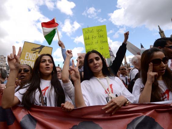 refugee-march-4.jpg