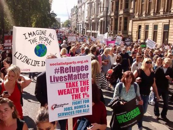 refugee-march-8.jpg