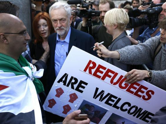 1-jeremy-corbyn-march-ap.jpg