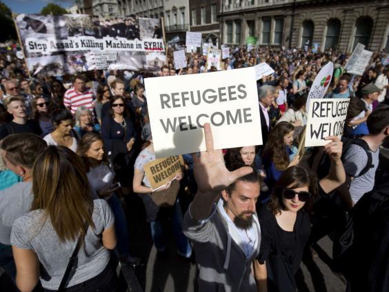 1-refugees-afp.jpg