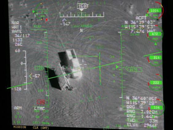 37-drone-screen-get.jpg