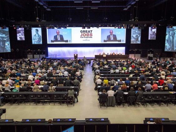 8-TUC-Congress-2015-PA1.jpg