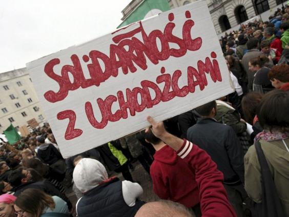 protest5.jpg