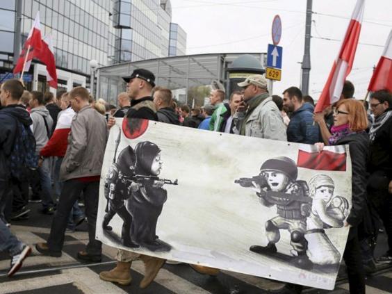 protest7.jpg
