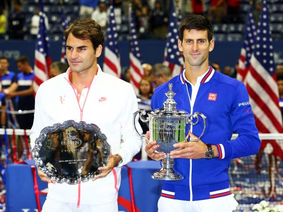 federer-djokovic-new-york.jpg