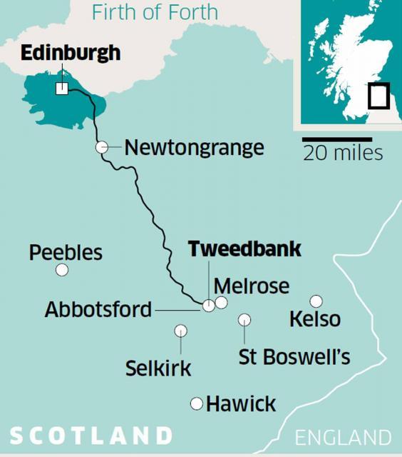scotland-map.jpg