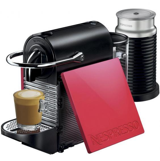 Nespressoclips.jpg