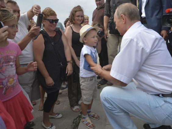 Putin-child.jpg