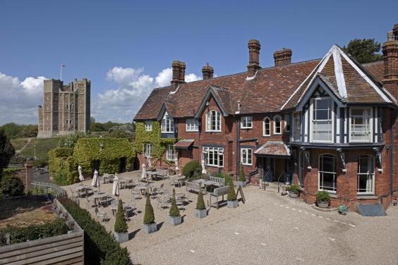 The Crown and Castle, Orford.jpeg