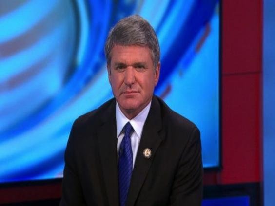 Rep Michael McCaul.jpeg