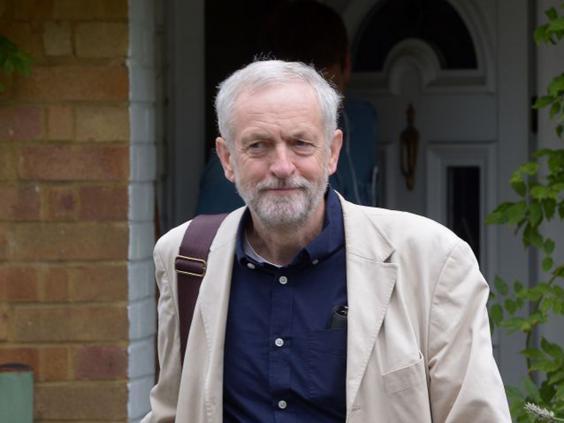 6-jeremy-corbyn-pa.jpg
