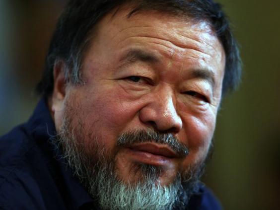 17-Ai-Weiwei-Get.jpg