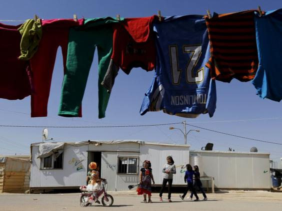 12-zaatari-refugee-camp-reuters.jpg