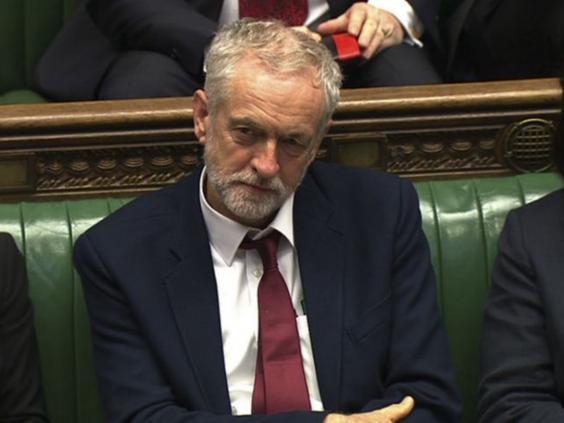 1-corbyn-commons-afp.jpg