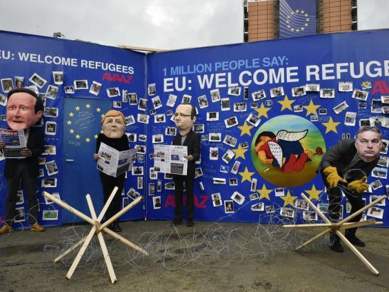 13-Brussels-Protest-AFP.jpg