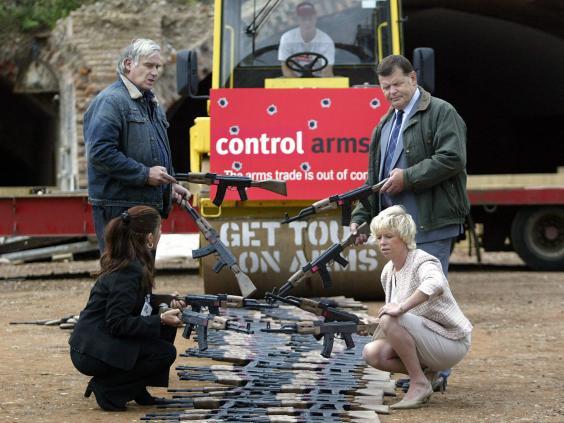 2-gun-control-get.jpg