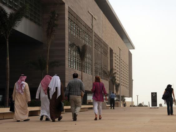 King-Abdullah-University.jpg