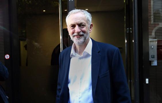 corbyn-jeremy.jpg