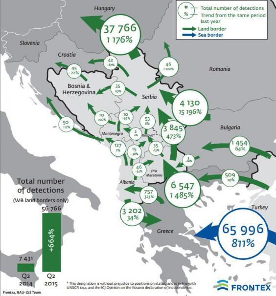 West-Balkans-route.jpg